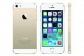 Nuovo sbloccato di Apple iPhone 4S 16GB, 32GB, iPhone 4G 32GB, 16GB.